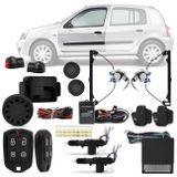 Kit-Vidro-Eletrico-Renault-Clio-00-a-12-Dianteiro-Sensorizado---Alarme-Positron---Trava-Eletrica-2P-Connect-Parts--1-