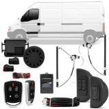 Kit-Vidro-Eletrico-Renault-Master-7-a-12-Dianteiro-Sensorizado---Alarme-Automotivo-Positron-PX360-BT-Parts--1-