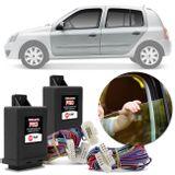 Modulo-vidro-eletrico-p-p-Renault-Clio-10-Symbol-4-portas-Antiesmagamento-PRO-4.25-EO-connectparts---1-
