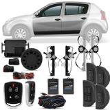 Kit-Vidro-Eletrico-Renault-Sandero-9-a-13-Sensorizado-4-Portas---Alarme-Automotivo-Positron-PX360-BT--Connect-Parts--1-