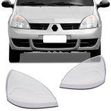 Lente-Farol-Renault-Clio-2003-2004-2005-2006-2007-2008-2009-2010-2011-2012-connectparts---1-