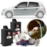 Modulo-vidro-eletrico-p-p-Renault-Clio-00-Symbol-4-portas-Antiesmagamento-PRO-4.25-EP-connectparts---1-