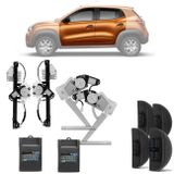 Kit-Vidro-Eletrico-Sensorizado-Renault-Kwid-2017-4-Portas-Completo-Botao-LED-Azul-Motor-Mabuchi-connectparts--1-