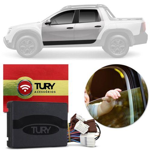Modulo-de-Vidro-Eletrico-Tury-PRO-4-25-CX-Plug-Play-Duster-Oroch-15-a-16-4-Portas-Antiesmagamento-connectparts--1-