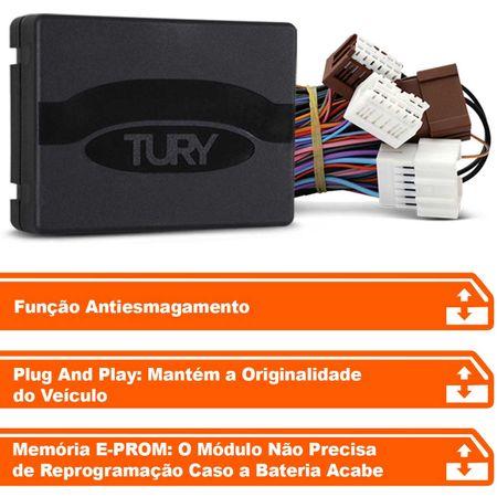 Modulo-de-Vidro-Eletrico-Tury-PRO-4-25-CX-Plug-Play-Duster-Oroch-15-a-16-4-Portas-Antiesmagamento-connectparts--2-