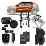 Kit-Vidro-Eletrico-Renault-Kwid-17-e-2018-Sensorizado-4-Portas---Alarme-Automotivo-Positron-PX360-BT-Connect-parts--1-