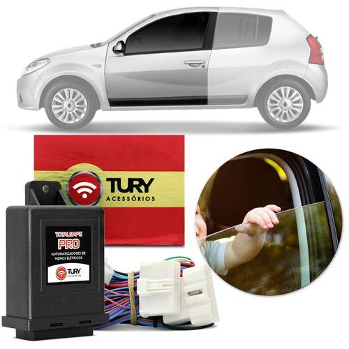 Modulo-Vidro-Eletrico-Tury-PRO-2-8-AX-Plug-Play-Duster-Sandero-Logan-2011-a-2014-2-Portas-Dianteiras-connectparts--1-