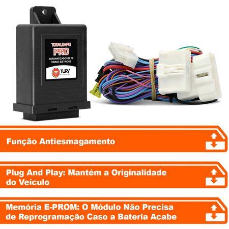 Modulo-Vidro-Eletrico-Tury-PRO-2-8-AX-Plug-Play-Duster-Sandero-Logan-2011-a-2014-2-Portas-Dianteiras-connectparts--2-