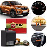 Modulo-para-travamento-automatico-das-portas-em-velocidade-Tury-Renault-Frontier-Kwid-AC03-connectparts---1-