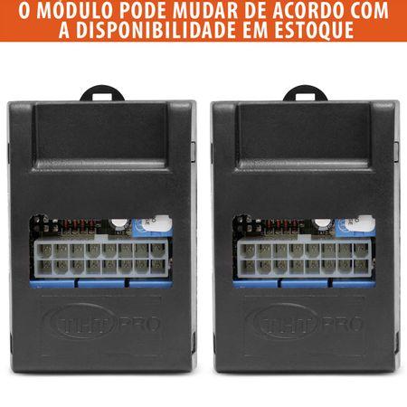Kit-Vidro-Eletrico-Sensorizado-Logan-07-a-13-4-Portas-Completo-connect-parts--1-