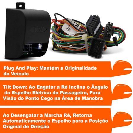 Modulo-Assistente-de-Manobra-para-Retrovisores-Tury-PARK-1.3--1-