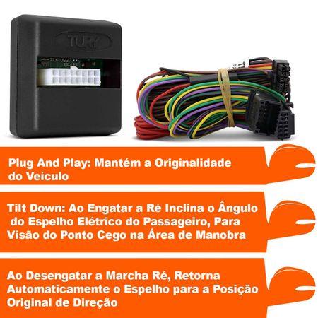 Modulo-assistente-manobra-para-abaixar-retrovisores-p-p-Renault-Kwid-PARK-1.53--2-