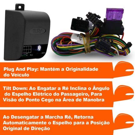 Modulo-assistente-manobra-para-abaixar-retrovisores-p-p-Renault-San-ro-e-Logan-connectparts--2-