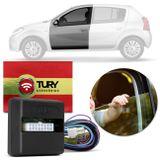 Modulo-de-vidro-Eletrico-Tury-Plug-play-Renault-Sandero-PRO-2-18-connectparts--1-