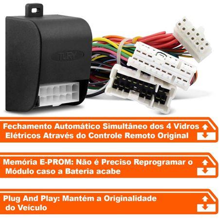 Modulo-de-Vidro-Eletrico-Tury-LVX-5.11-DE-Plug-Play-Sandero-Logan-2016-a-2018-2-ou-4-Portas-connectparts---1-