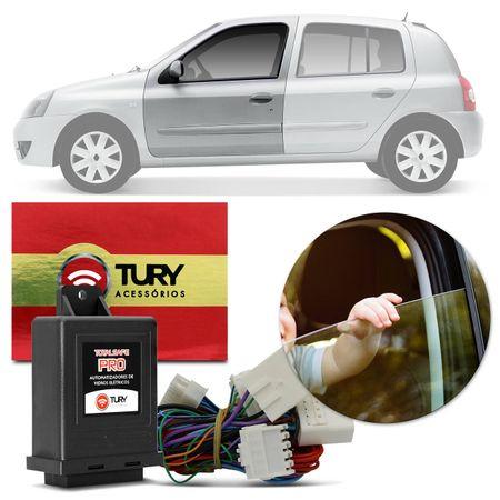 Modulo-Vidro-Eletrico-Tury-PRO-2-8-BP-Plug-Play-Renault-Clio-Symbol-2000-a-2017-2-Portas-Dianteiras-connectparts--1-