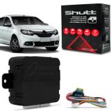 Modulo-Vidro-Eletrico-Renault-Sandero-Shutt-SLV208-Funcao-Antiesmagamento-Temporizador-2-Portas-connectparts---1-