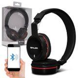 Fone-De-Ouvido-Shutt-Basic-Sem-Fio-Bluetooth-Wi-Fi-Preto-connectparts---1-