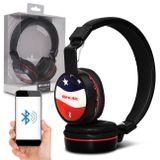 Fone-De-Ouvido-Shutt-EUA-Sem-Fio-Bluetooth-Wi-Fi-Preto-connectparts---1-
