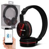 Fone-De-Ouvido-Shutt-Wave-Bluetooth-Sem-Fio-Wi-Fi-Preto-connectparts---1-