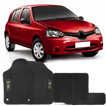Jogo-de-Tapete-Borracha-PVC-CLIO-2012-a-2018-connectparts---1-