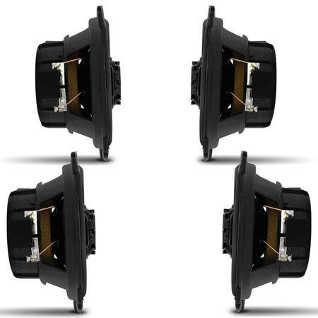Kit-Alto-Falante-Foxer-Triaxial-Clio-Scenic-Original-connectparts--3-