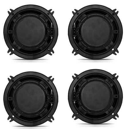 Kit-Alto-Falante-Foxer-Triaxial-Clio-Scenic-Original-connectparts--4-