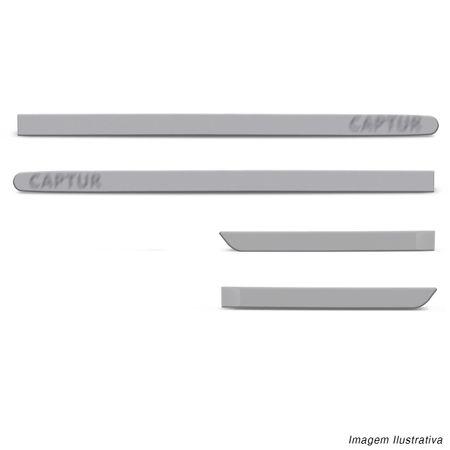 Jogo-De-Friso-Lateral-Captur-2017-A-2018-Prata-Etoile-Cor-Original-Grafia-Dupla-Face-connectparts--2-