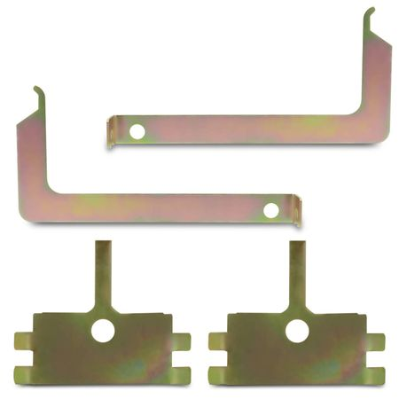 Suporte-Trava-Eletrica-Logan-07-a-13-4-Portas-connectparts--1-