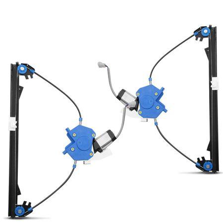 Maquina-Vidro-Eletrico-com-Motor-Clio-4-Portas-connectparts--2-