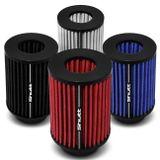 Filtro-de-Ar-Esportivo-Tunning-DuploFluxo-Alto-52-62mm-Conico-Lavavel-Shutt-Base-Maior-Potencia-connectparts---1-