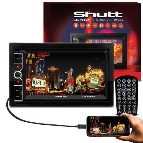Dvd-Player-Shutt-Las-Vegas-Bluetooth-Usb-Espelhamento-Celular-Sd-Fm-Am-Aux-Entrada-Camera-de-Re-connectparts---1-