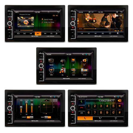 Dvd-Player-Shutt-Las-Vegas-Bluetooth-Usb-Espelhamento-Celular-Sd-Fm-Am-Aux-Entrada-Camera-de-Re-connectparts---3-