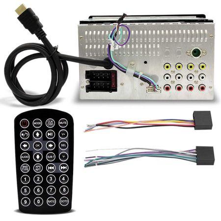 Dvd-Player-Shutt-Las-Vegas-Bluetooth-Usb-Espelhamento-Celular-Sd-Fm-Am-Aux-Entrada-Camera-de-Re-connectparts---4-