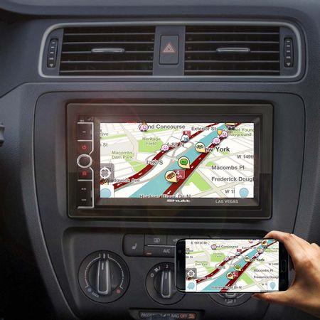 Dvd-Player-Shutt-Las-Vegas-Bluetooth-Usb-Espelhamento-Celular-Sd-Fm-Am-Aux-Entrada-Camera-de-Re-connectparts---6-