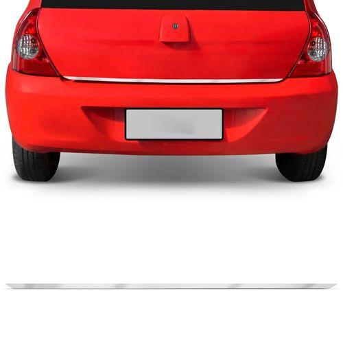 adesivo-traseiro-porta-malas-clio-hatch-2000-a-2005-cromado-connect-parts--1-