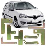 Suporte-Trava-Eletrica-Clio-Hatch-Sedan-00-a-15-Symbol-09-a-14-4-Portas-connectparts--1-