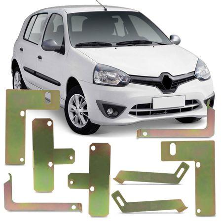 Suporte-Trava-Eletrica-Clio-Hatch-Sedan-00-a-15-Symbol-09-a-14-4-Portas-connectparts--1-