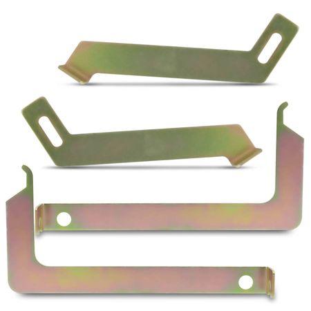 Suporte-Trava-Eletrica-Clio-Hatch-Sedan-00-a-15-Symbol-09-a-14-4-Portas-connectparts--3-