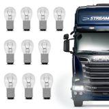 Lampada-Bay15D-1034-24V-215W-Shocklight-connectparts---1-