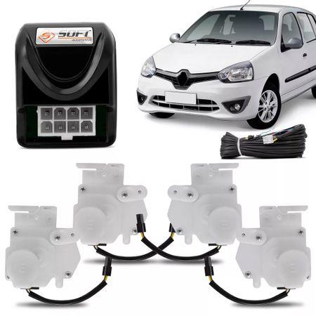 Trava-Eletrica-Soft-Clio-Logan-Sandero-95-a-13-4-Portas-Mono-Serventia-connect-parts--1-