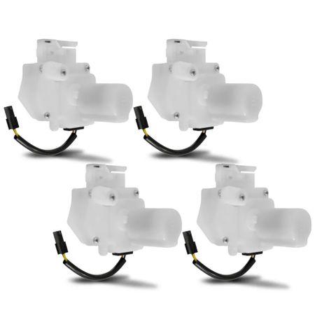 Trava-Eletrica-Soft-Clio-Logan-Sandero-95-a-13-4-Portas-Mono-Serventia-connect-parts--2-