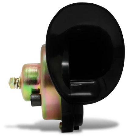 Buzina-Caracol-Especifica-tipo-original-Renault-Clio-Kangoo-connectparts--1-
