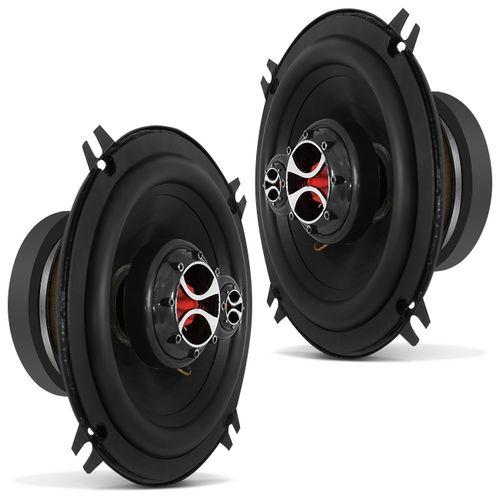Kit-Alto-Falante-Foxer-Triaxial-5-100w-Rms-Scenic-Clio-Original-connectparts--2-
