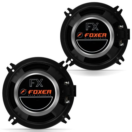 Kit-Alto-Falante-Foxer-Triaxial-5-100w-Rms-Scenic-Clio-Original-connectparts--1-