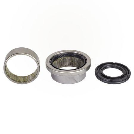 Kit-Suspensao-Traseira-Barra-Torcao-Peugeot-206-1.6-1.4-16V-connectparts---2-