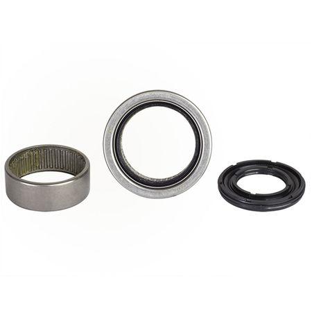 Kit-Suspensao-Traseira-Barra-Torcao-Peugeot-206-1.6-1.4-16V-connectparts---3-