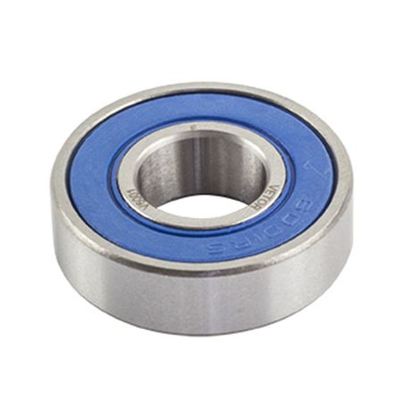 Rolamento-Vetor-2Rs-Industrial-Diversos-Direcao-Pinhao-Corcel-Gol-Santa-connectparts---1-