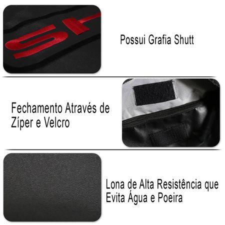 Bagageiro-maleiro-dobravel-de-teto-shutt-425-litros-impermeavel-connetparts--3-