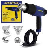 Soprador-Termico-2-Estagios-Goodyear-2000W-110V-Azul-e-Preto-com-4-Bicos-connectparts---1-